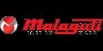 logo-malaguti