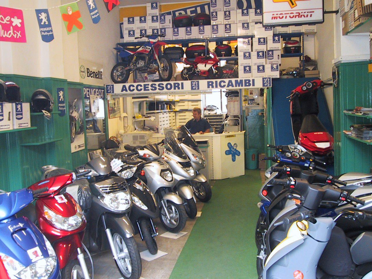 motorkit-1